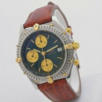 Breitling B13047 pre-owned