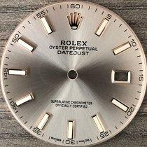 Rolex Datejust II 126301 126331 usados