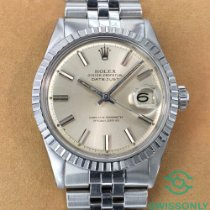 Rolex Datejust 1603 1967 pre-owned