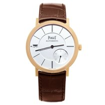 Piaget Altiplano G0A38131 new