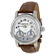 Montblanc Men's 104273 Nicolas Rieussec Chronograph Watch