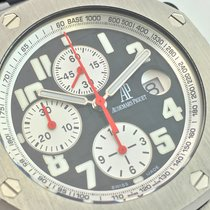 Audemars Piguet Offshore Tour Auto Limited  Boutique Edition...