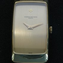 Vacheron Constantin Oro giallo 20,5mm Manuale 35204 usato Italia, Montecatini Terme