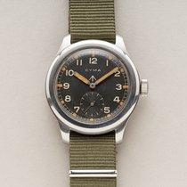 Cyma Military Watch WWW 'Dirty Dozen'