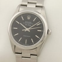 Rolex Air King Precision 14000 M 2001 подержанные