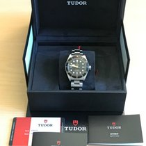Tudor 79030N Black Bay Fifty-Eight