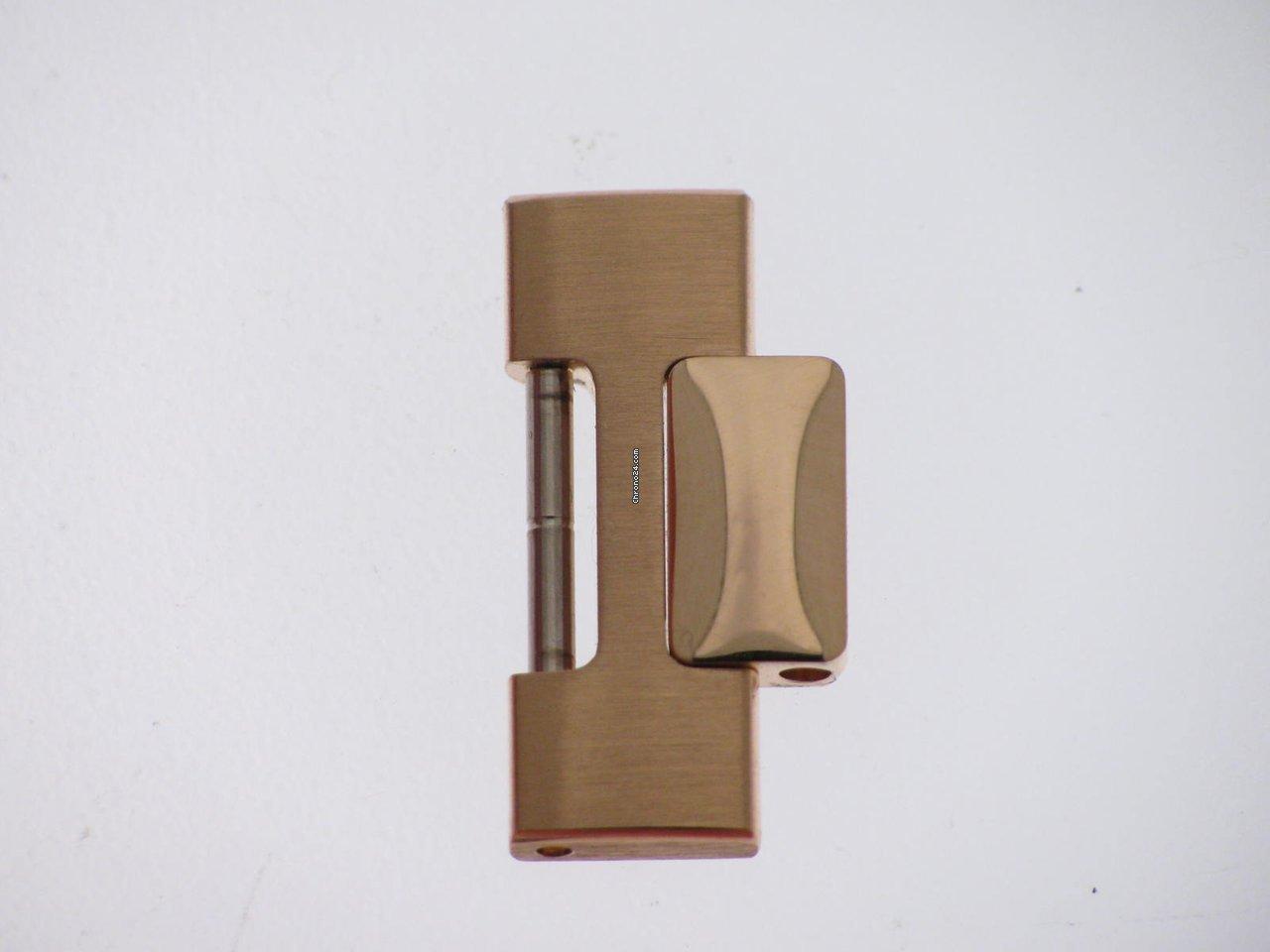 Patek Philippe Nautilus 5711/1R-001 new