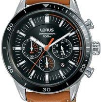 Lorus RT309HX9
