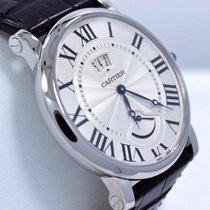 Cartier Rotonde de Cartier W1556369 nouveau