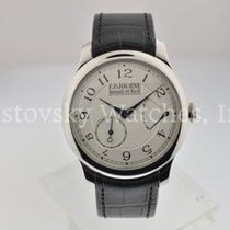 F.P.Journe pre-owned