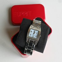 Esprit 3mm Automatic new