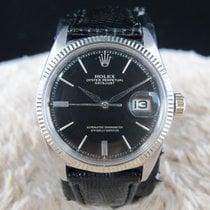 Rolex Datejust 1601 1964