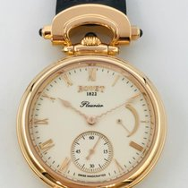 Bovet Rose gold 39mm Automatic AF39001 new
