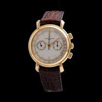 Vacheron Constantin Historiques 47101/1 (RO 5247) pre-owned