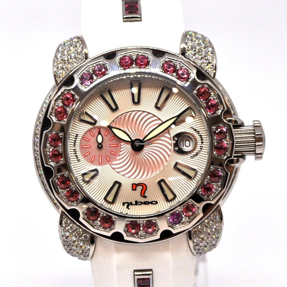 Churpfälzische Uhrenmanufaktur подержанные
