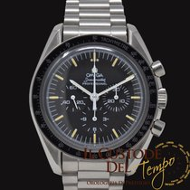 Omega Speedmaster Professional Moonwatch 345.0022 1989 nuevo