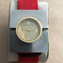 Pierre Cardin Manual winding pre-owned