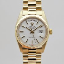 Rolex Day-Date 36 1803 1967 gebraucht