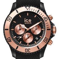 Ice Watch IC016307 España, Sabadell