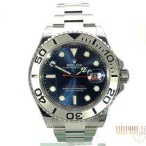 Rolex Yacht-Master 40 126622 2020 nouveau
