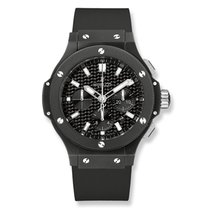 Hublot Big Bang 44 mm 301.CI.1770.RX 2020 new