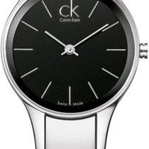 ck Calvin Klein K4323130 new