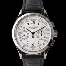 Patek Philippe 5170g Patek Philippe Reference Ref Id 5170g Watch