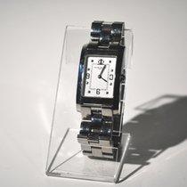 Baume & Mercier Men's Hampton Stainless Watch #65434