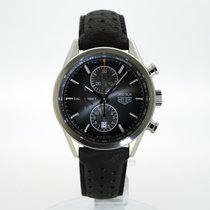 TAG Heuer Carrera Calibre 1887 SLR 300 CAR2112.FC6267