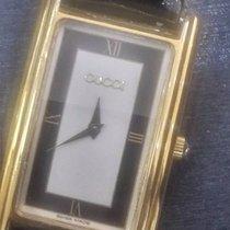 Gucci 2600 M