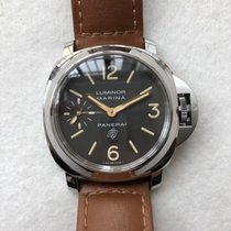 Panerai Luminor Marina PAM 00632 PAM 632