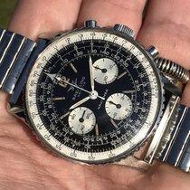 Breitling Vintage Navitimer ref.806 Mark II