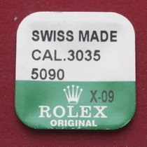 Rolex État neuf