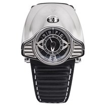 Azimuth Gran Turismo Automobile Series Automatic Watch 3atm...
