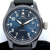 IWC Big Pilot Ref:IW502003 Rodeo Drive Ltd  250 pieces