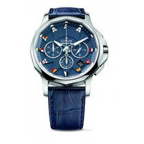 Corum ADMIRAL'S CUP LEGEND CHRONOGRAPH reloj de caballero