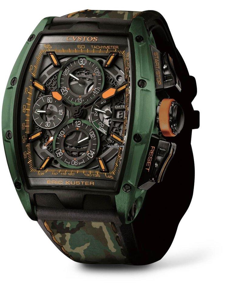 5636214e96892 Preços de relógios Cvstos