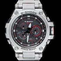 Casio G-Shock MTG-B1000D-1AJF nov