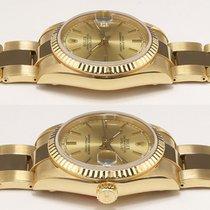 Rolex Datejust 78278 1999 ikinci el