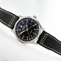 Mühle Glashütte M1-37-94-LB 2019 new
