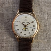 Omega 1947 pre-owned