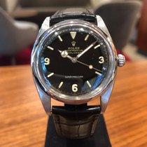 Rolex Explorer 5504/0 1958 gebraucht