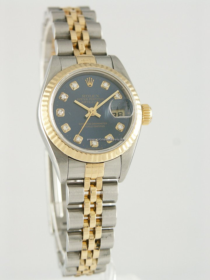 1a7a4def6c5 Rolex watches - all prices for Rolex watches on Chrono24