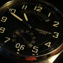 Aerowatch Acier 44.5mm Quartz T29103 occasion