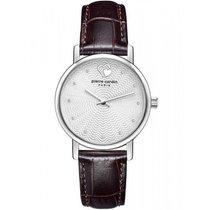 Pierre Cardin Reloj de dama 33mm Cuarzo nuevo Solo el reloj
