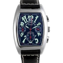 Zeno-Watch Basel 8090THD12 2019 καινούριο
