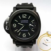Panerai Special Editions 44mm Crn