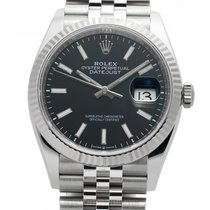 Rolex Datejust 126234 nov