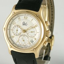 Ebel 1995 pre-owned