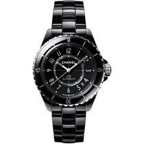 Chanel J12 H5697 new